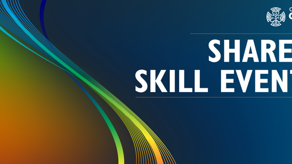 Share a Skill Nights